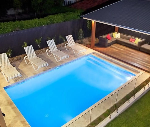 Commercial-Pools-Brisbane