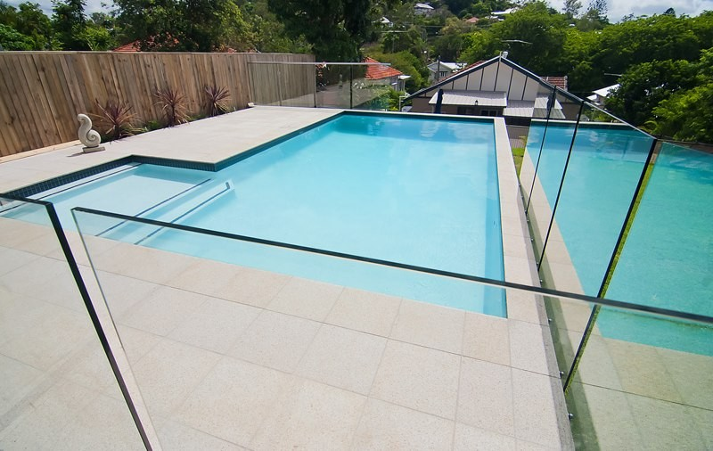 new-market pool builders