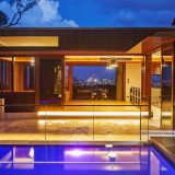 Swimming Pool Builder Bardon Brisbane