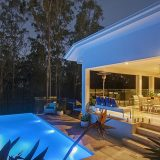 Swimming Pool Builders Brookwater