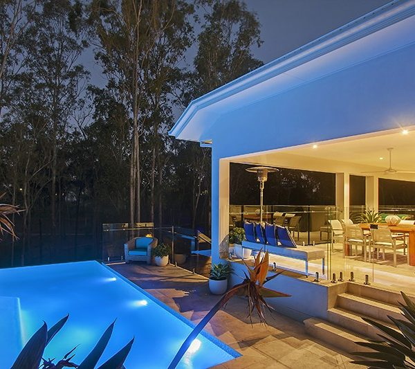 New pool designs pool renovations completed in brisbane for New pool designs 2016