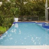 Fig tree Pocket Swimming Pool Builders