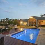 brisbane pool builder