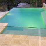 St Lucia Pool Builders