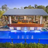 Residential-Pools-Construction-Brisbane