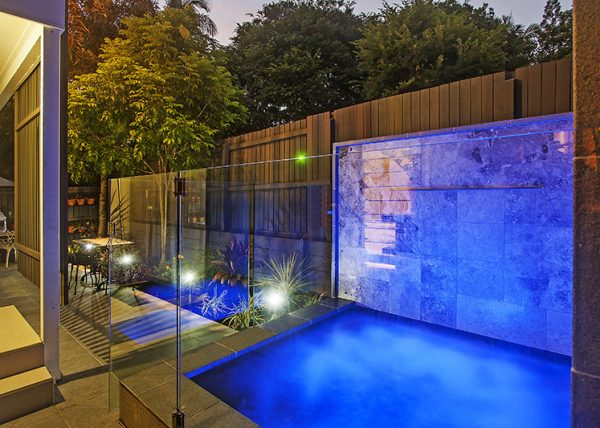 Pool Builders Paddington Performance Pools And Spa Brisbane