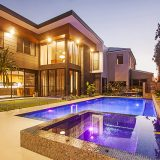 Inground Pool Builders Brisbane