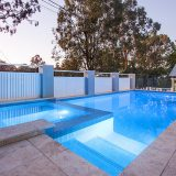 pool builders brookwater